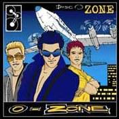 Disco - Zone