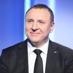 """""""Discopoland"""": TVP pracuje nad nowym programem"""