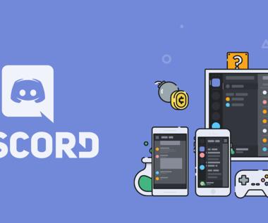 Discord dodaje nowy pasek nawigacyjny