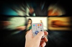 Discovery: Będą kolejne kanały HD w Polsce