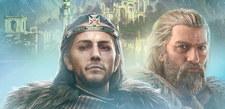 Discovery Tour: Viking Age - poznaliśmy datę premiery