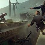 Dishonored 2: Możesz pograć za darmo