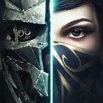 Dishonored 2: Wymagania sprzętowe