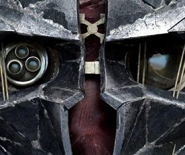 Dishonored 2 - zapowiedź