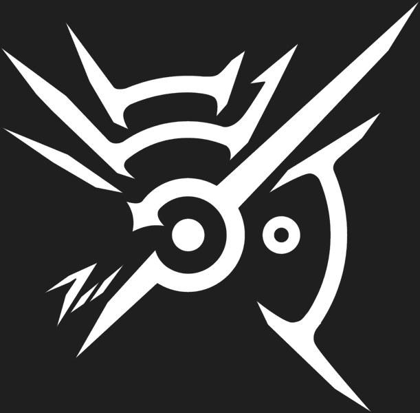 Dishonored - tatuaż /materiały prasowe
