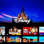 Disney+ 24 marca zadebiutuje w kolejnych krajach europejskich