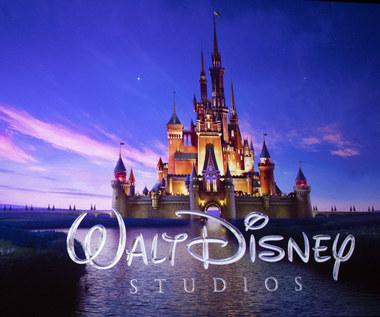 Disney chce większej liczby gier w swoich światach