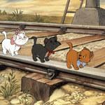 Disney dodaje do swoich starych produkcji ostrzeżenia o negatywnym ukazaniu mniejszości