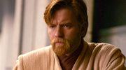 Disney+: Ewan McGregor zagra w serialu o przygodach Obi-Wana Kenobiego?