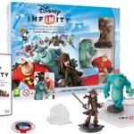 Disney Infinity już w sprzedaży