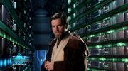"Disney+: Nowe seriale: ""She Hulk"", ""Ms. Marvel"", ""Moon Knight"". Ewan McGregor powróci jako Obi-Wan"