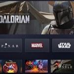 Disney+ oszukuje z jakością wideo?
