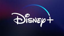 Disney Plus – ceny, dostępność i data premiery