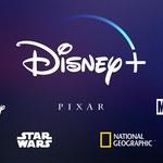 Disney Plus ogranicza jakość materiałów