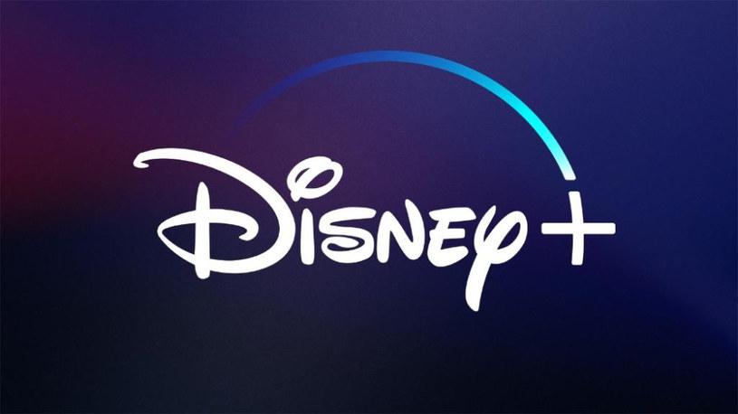Disney Plus /materiały prasowe