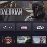 Disney+ przekroczył liczbę 50 milionów subskrybentów