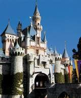 Disneyland, Orlando /Encyklopedia Internautica