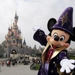Disneyland pod Paryżem na skraju bankructwa