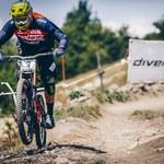 Diverse Downhill Contest 2018. Zawodnicy o przygotowaniach do sezonu