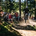 Diverse Downhill Contest. Nowy sezon Pucharu Polski oficjalnie otwarty