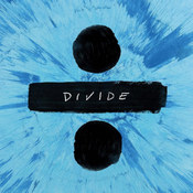 Ed Sheeran: -÷ (Divide)