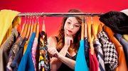 DIY: Genialny sposób na ciągle spadające ubrania