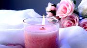DIY: Zapachowe świeczki