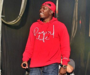 Dizzee Rascal: Najlepsi raperzy? Jay-Z, J. Cole, Wale