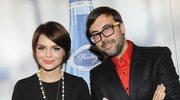 DJ Adamus: Ada Szulc pojawiła się w idealnym momencie