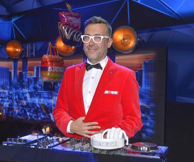 """DJ Adamus & Electro Syreny na Dzień Kobiet. Cover """"Babę zesłał Bóg"""""""