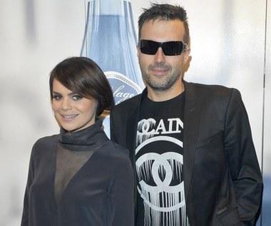 """DJ Adamus i Ada Szulc: """"Muzyka nas nakręca"""" (wywiad)"""