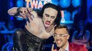 """DJ Adamus i Mariusz Totoszko: """"Od nowa"""""""