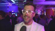 DJ Adamus: Od 2 tygodni nie piję alkoholu. Nie chciałbym obudzić się bez nerki