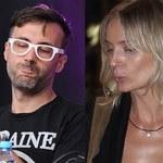 DJ Adamus odpowiada Agnieszce Szulim: Dama warszawskich...