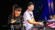 DJ Adamus świętuje: Niech moc będzie z wami