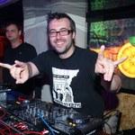 DJ Adamus: W Nowy Rok DJ-e mają swoje święto