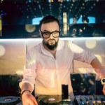 DJ ADHD na Tauron Life Festival Oświęcim!
