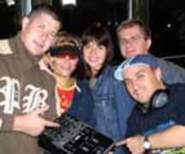 DJ Decks: Teledysk ze złą dziewczyną