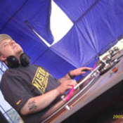 DJ Haem