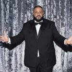 DJ Khaled jako przywódca ISIS? To zdjęcie wywołało (niesłusznie) burzę!