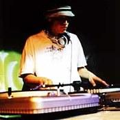 DJ Krime