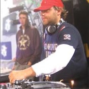 DJ Kris