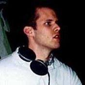 DJ Kut L