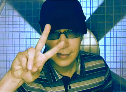 DJ Remo /