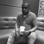 DJ Shay nie żyje. Zmarł po zakażeniu koronawirusem