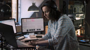 """""""DJ"""": Teledysk Unera promuje film"""