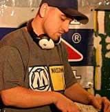 DJ Twister /