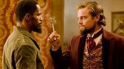 """Django"" Tarantino. Jest zwiastun!"
