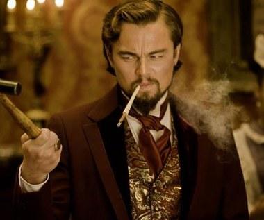 """""""Django"""" wycofany z chińskich kin"""
