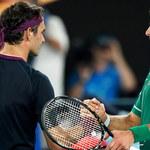 Djokovic lepszy od Federera w półfinale Australian Open